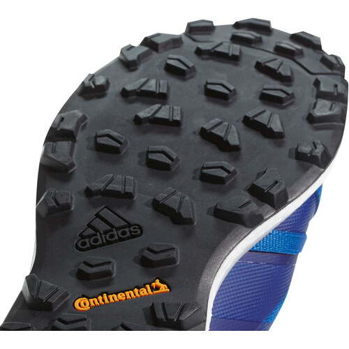 Livraison Gratuite Geniue Stockiste adidas TERREX Agravic - Chaussures running Homme - bleu sur campz.fr ! Acheter À Bas Prix Nicekicks Faux Frais De Port Offerts Best-seller Manchester hiSWeH1